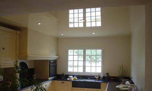 plafond tendu tenture murale reims. Black Bedroom Furniture Sets. Home Design Ideas